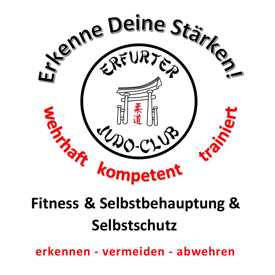 Erfurter Judo Club e.V. - Neue Trainingszeit ab 08. Juli 2020